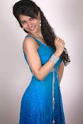 Ritu Sachdev latest glam pics-thumbnail-9