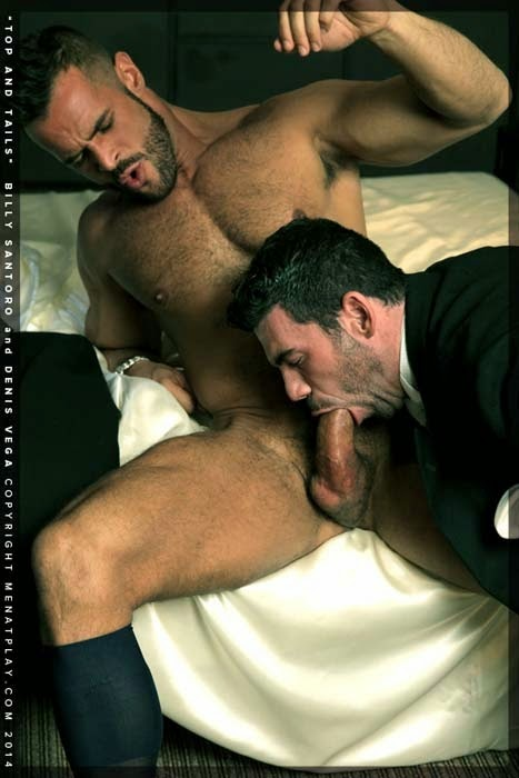 image Morphed cock gay sex movie hot free
