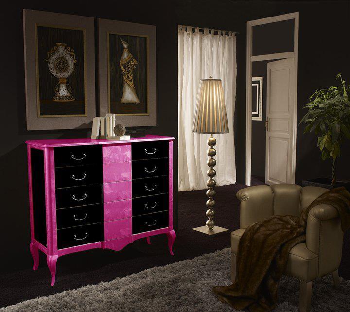Muebles hnos lvarez el gusto por el gusto se refleja en - Muebles alvarez ...