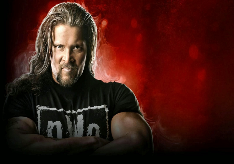 Kevin Nash Hd Free Wallpapers