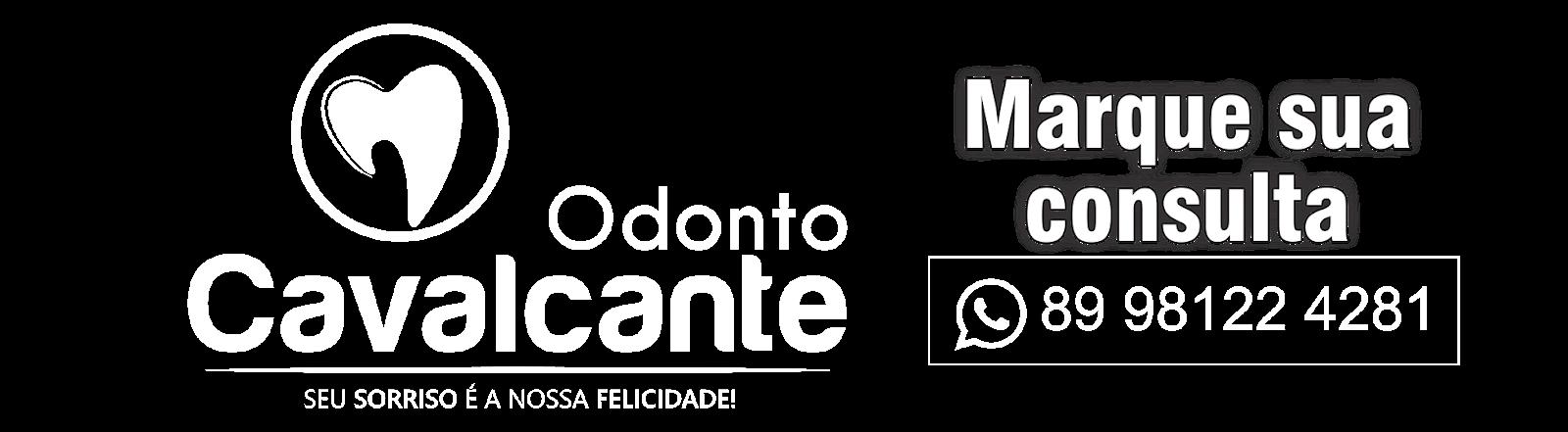 Odonto Cavalcante