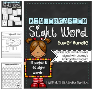 Click HERE to Download in My TPT Store!