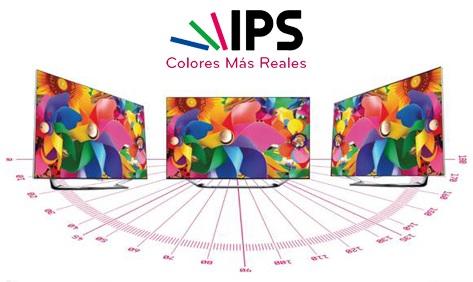 Monitores IPS de 23 pulgadas muy baratos