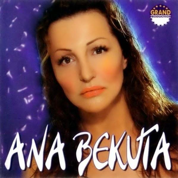 Ana Bekuta - Diskografija (1985-2013)  2003+-+Dve+Suze+1