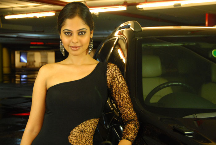 bindu madhavi hot photoshoot