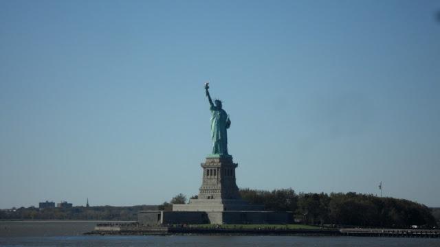 estatua-da-liberdade-estados-unidos