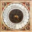 'Rellotge (Paolo di Dono Uccello)'