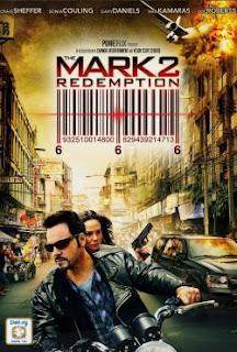 Dấu Hiệu 2 : Sự Chuộc Tội - The Mark 2: Redemption