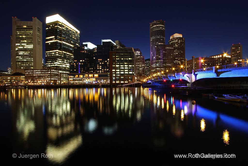 http://juergen-roth.artistwebsites.com/art/all/all/all/boston+panorama