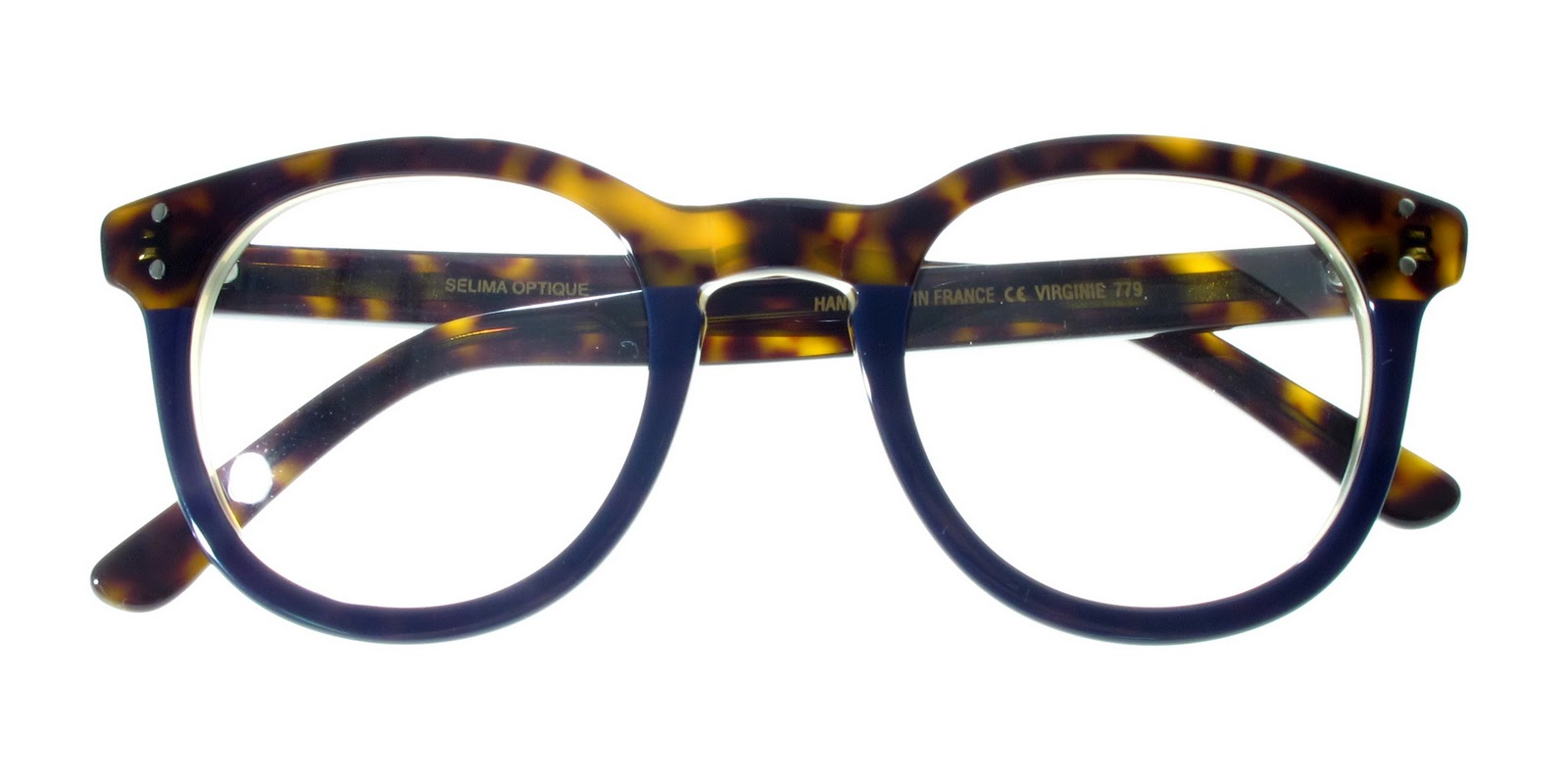 selima optique just in new eyewear arrivals on