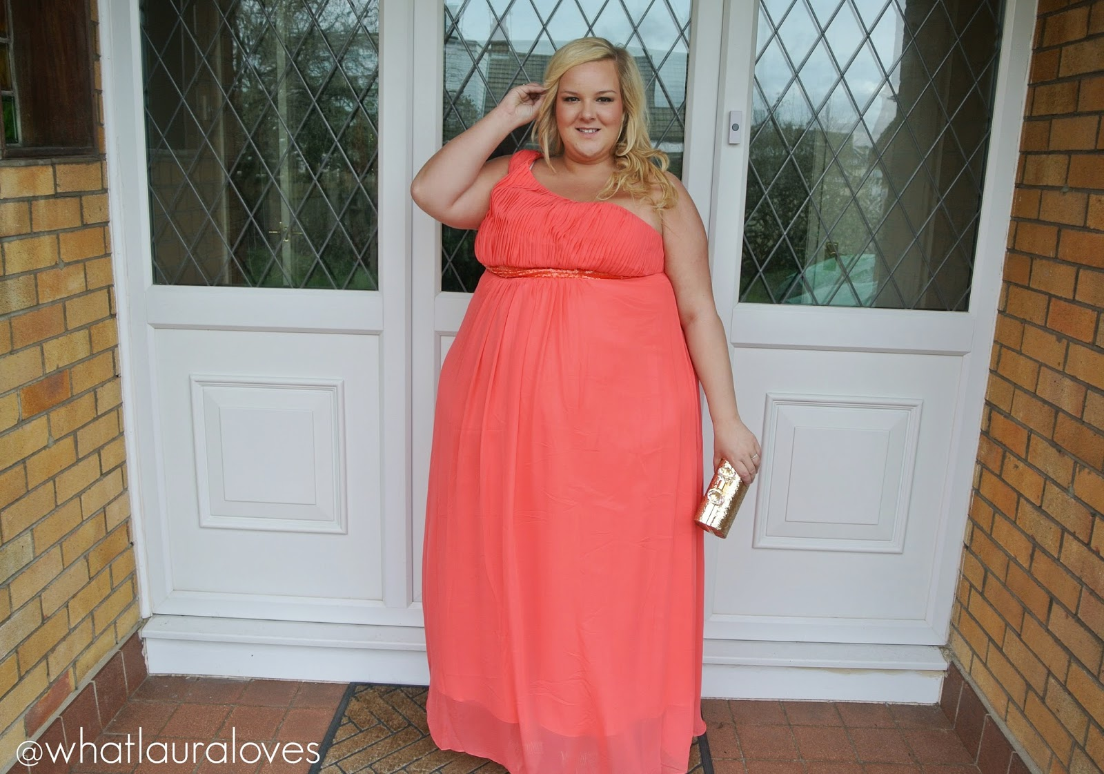 Ladies day dresses plus size