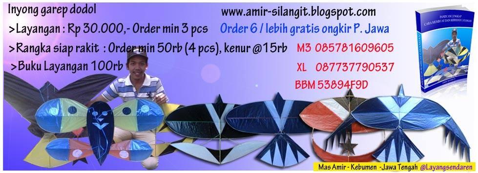 http://amir-silangit.blogspot.com/2015/07/jual-layangan-rangka-layangan-siap.html