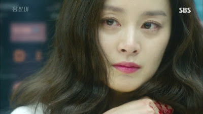Yong pal Yongpal The Gang Doctor ep episode 2 recap review Kim Tae Hyun Joo Won Han Yeo Jin Kim Tae Hee Han Do Joon Jo Hyun Jae Lee Chae Young Chae Jung An Chief Lee Jung Woong In Kim So Hyun Park Hye Soo detective Lee Yoo Seung Mok chaebol han sin Korean Dramas enjoy korea hui