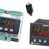 PIXSYS' New Controller Series ATR227 / DRR227