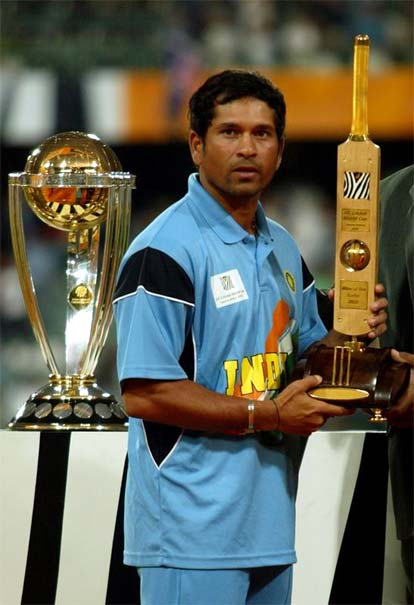 a biography of sachin ramesh tendulkar on his sound pronunciation Sachin ramesh tendulkar ( ( listen) born 24 april 1973) is a former indian international cricketer and a former captain of the indian national team, regarded as one of the greatest batsmen of all time[4.