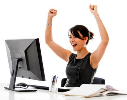 Transformar tu vida a través del poder de las afirmaciones (Haz CLIC en la imagen)