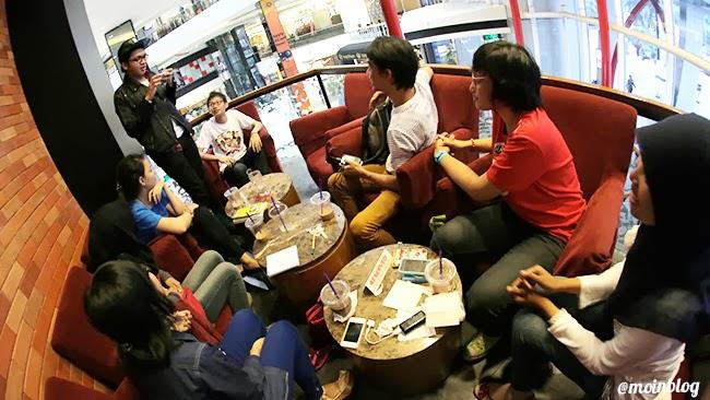 ngeblog yuk eat bulaga