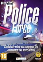 Police Firce 2012