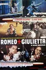 Watch Romeo + Juliet (1996) Movie Online