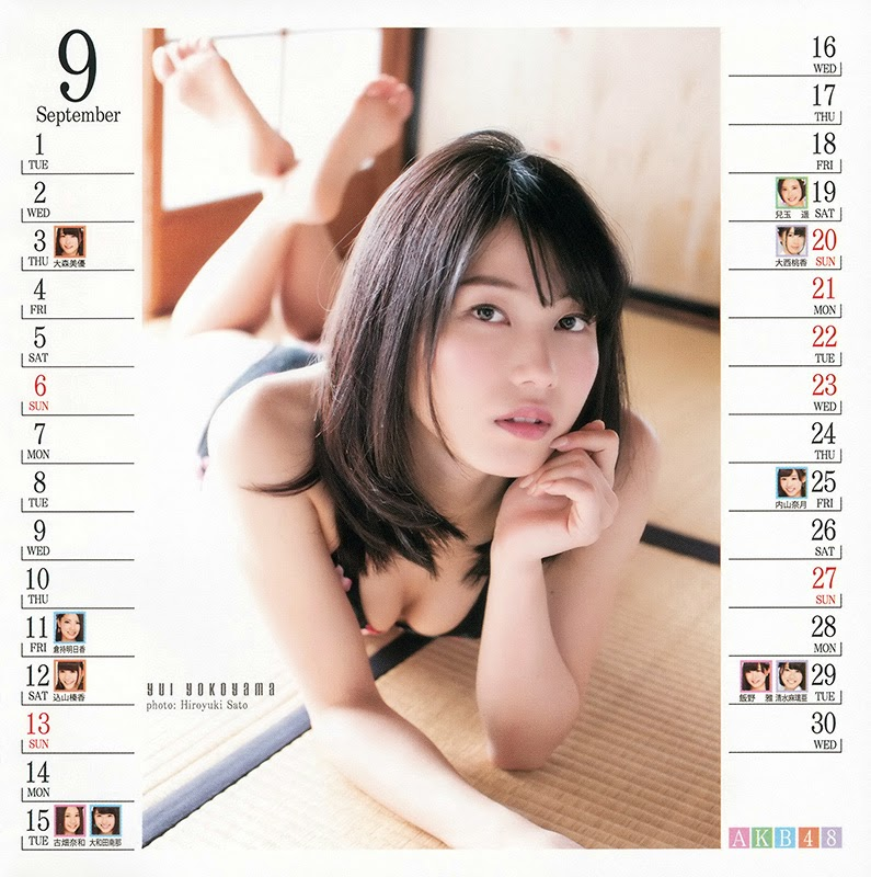 converting img tag in the page url hebirote akb48   photos videos