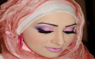 Kata Kata Mutiara Islami Tentang Berbuat Dosa, kata mutiara bahasa inggris