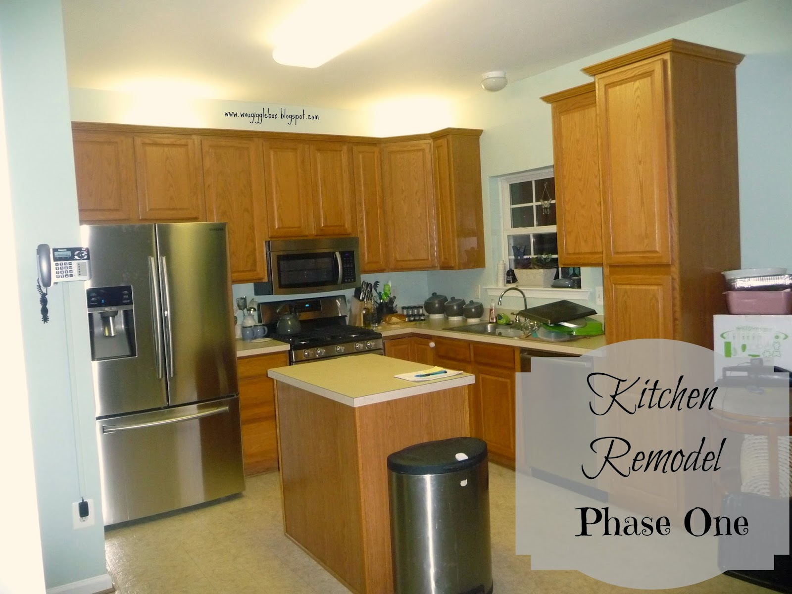 kitchen remodel, updating kitchen, DIY kitchen remodel, cheap kitchen remodel,