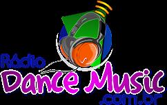 WEB RADIO DANCE MUSIC