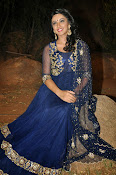 Tejaswi glam pics at Kerintha audio-thumbnail-16
