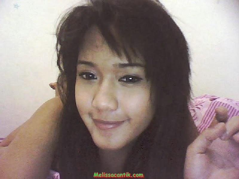 Janda Keren: Foto Cewek Bispak Bandung Cantik Bibirnya. jandakeren.blogspot.com.