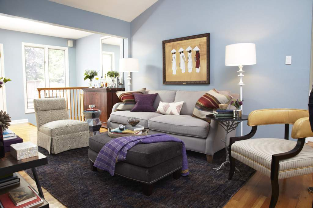 Home Makeovers Delectable With Home Makeover Image