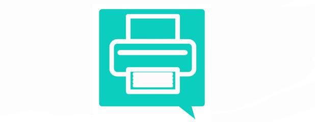 Visita nuestro Blog de Impresoras
