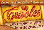 CC Crisoles