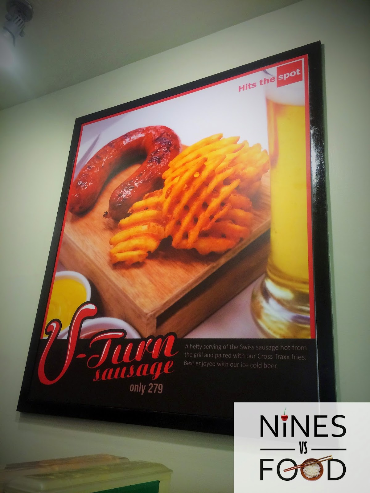 Nines vs Food - Wham! Burgers and Sausages-2.jpg