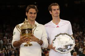 Federer-Roger-Murray-Andy-winningbet-pronostici-tennis