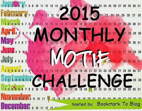 http://bookmark2blog.blogspot.com/2014/11/2015-monthly-motif-challenge-sign-ups.html
