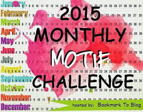 http://bookmark2blog.blogspot.com/2014/11/2015-monthly-motif-challenge-sign-ups.html