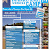 [EXTENDED] International Working Camp 2014