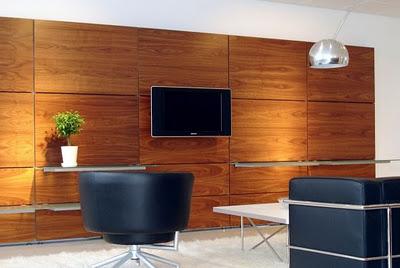 Decoraci n de interiores tendencias en decoraci n moderna for Decoracion hogar tendencias