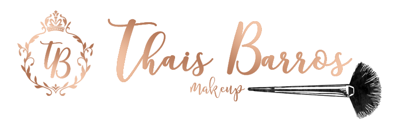Thais Barros