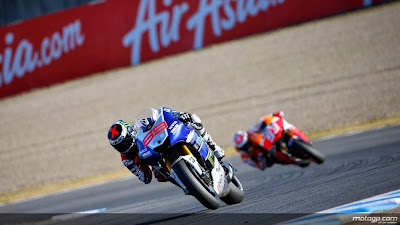 Race-Motegi-Jepang-Jorge-Lorenzo-Juara