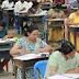www.kvsangathan.nic.in-KVS TGT PGT Result 2014TGT PGT Exam 2013 Result