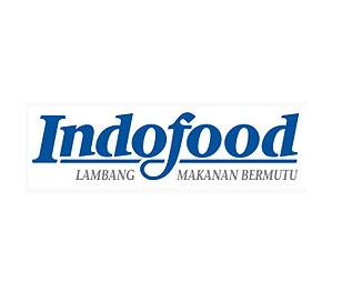 loker indofood 2015