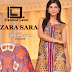 Zara Sara Eid Collection 2014-2015 | Dawood Eid Collection 2014 2015