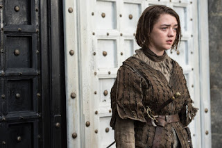 arya-stark-hbo-game-of-thrones