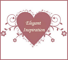 Elegant Inspiration