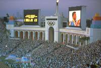 juegos-olimpicos-los-angeles-1984