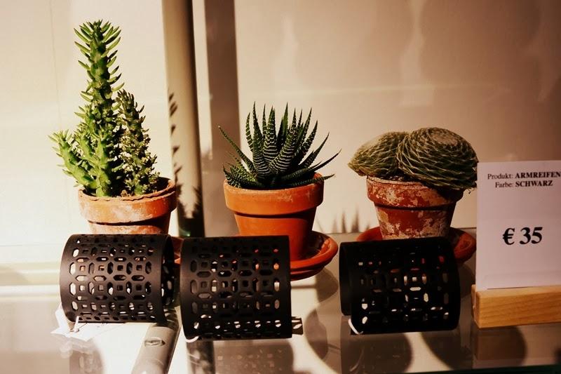 kaktus &otherstories decoration accessoires