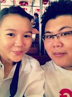 曼谷2013