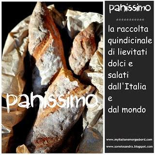 http://www.ipasticciditerry.com/colomba-glassata-al-cioccolato/