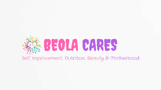 Beola Cares